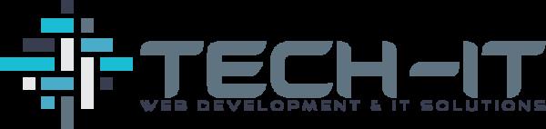 Tech-it.ch WebAgentur – IT Solutions
